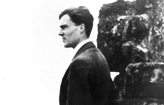 Klaus von Stauffenberg was very close to kill Hitler