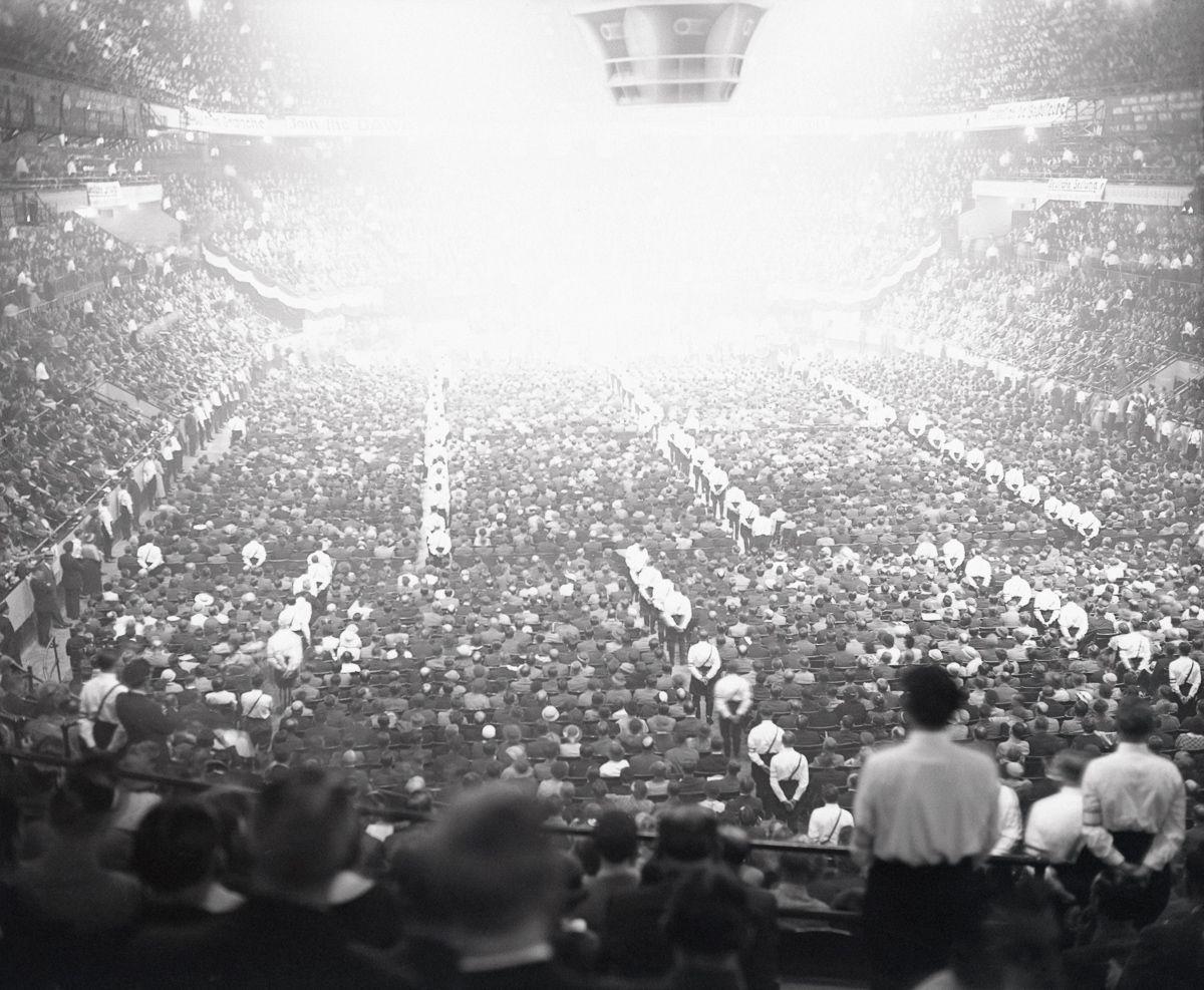 May 17, 1934.